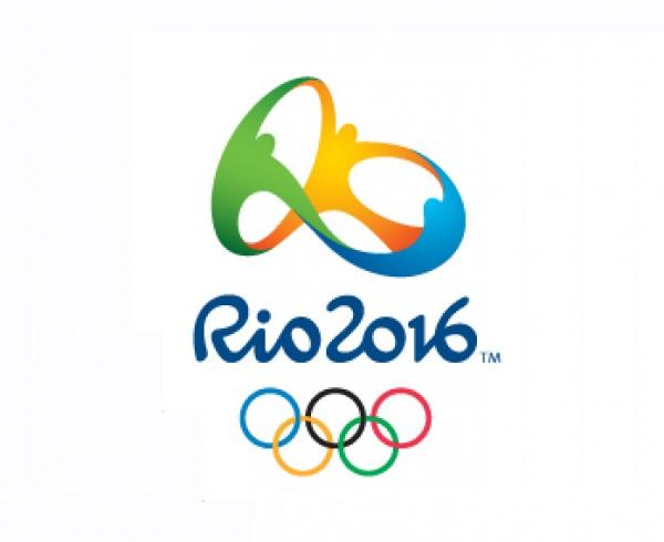 בחיים האמיתיים האולימפיאדה נמשכת