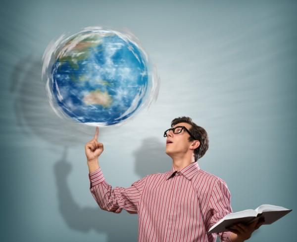שם המשחק – חדשנות בעסקים.    איך עושים את זה?